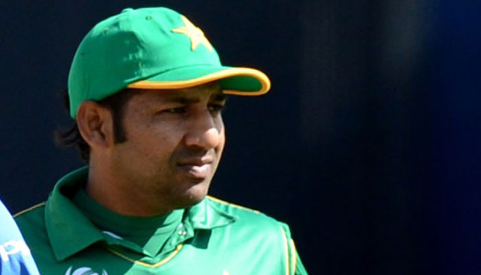 Skipper Sarfraz Ahmed Wants International Cricket Teams to Visit Pakistan