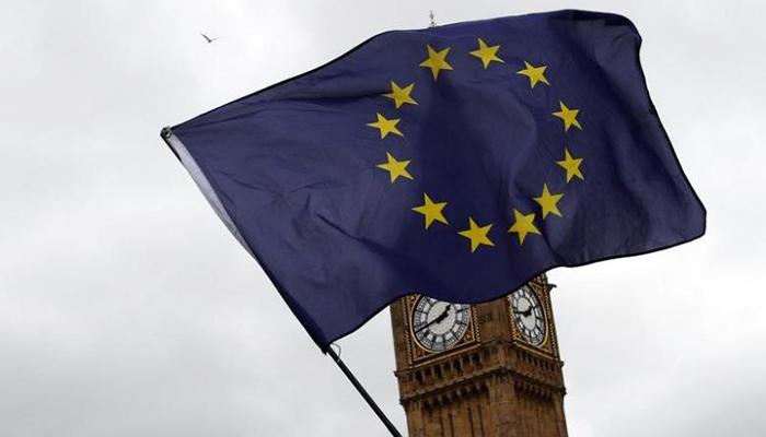 Brexit position paper on pending ECJ cases published