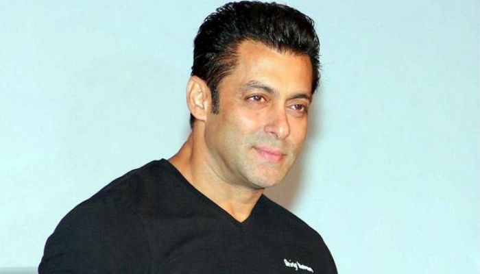 Salman Khan's Tubelight: Kabir Khan 'Disappointed' With Box Office Result
