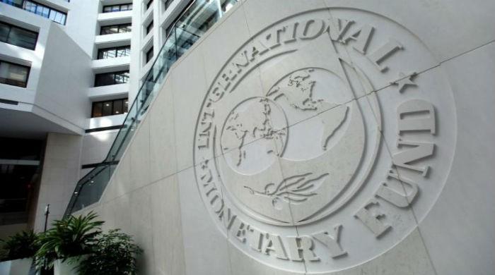 Pakistan's economic resilience praised in IMF report