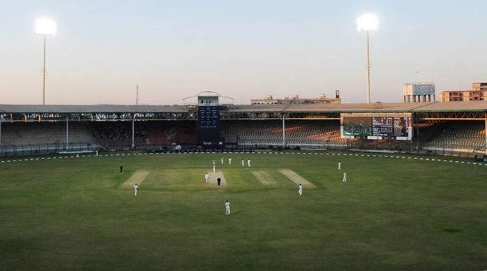PCB set to cut 'politically influenced' selection in regional teams