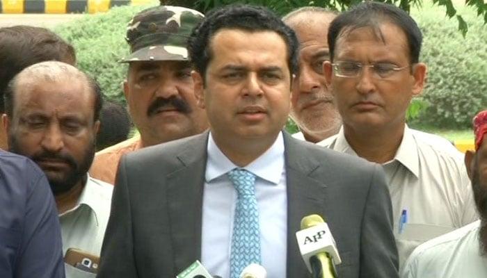 Pak Top Court Resumes Hearing Of Panamagate Case Against Nawaz Sharif