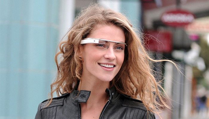 Google Glass Resurrected for Vertical Markets