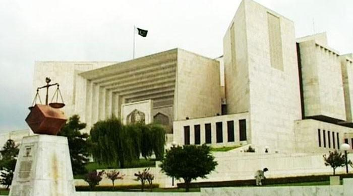 SC to decide whether to hear Panama case or send to accountability court
