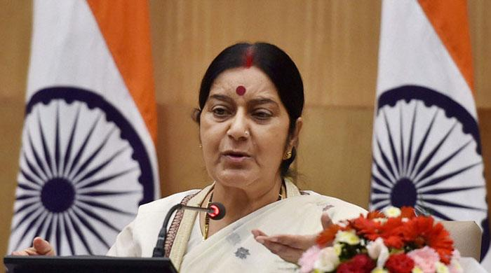 Work out a better deal for peace: USA to India, China