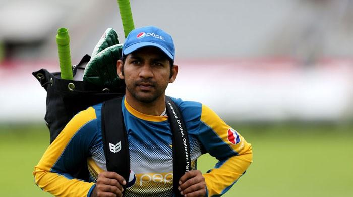Sarfraz looking forward to dream T20 stint with Yorkshire