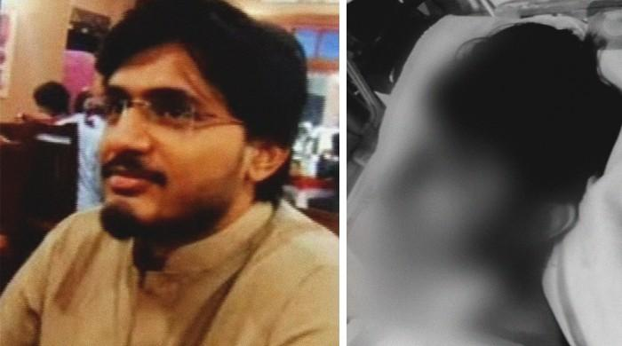 Case filed for attempted murder of medical student in Lahore