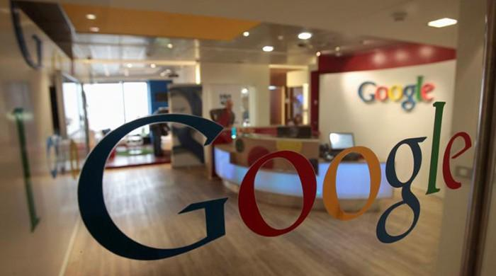 Google, EU dig in for long war