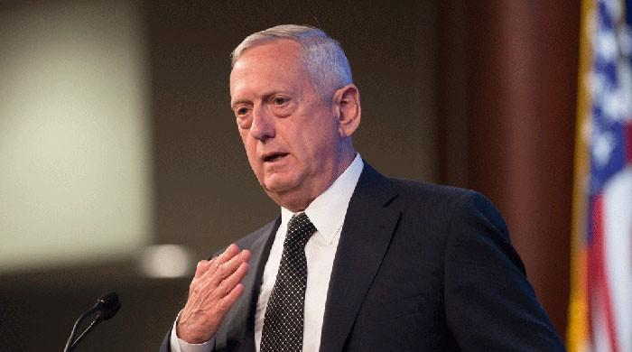 Pentagon trims Pakistan military aid over Haqqani inaction
