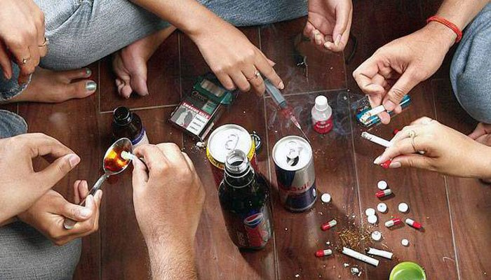 menace of drugs The use (abuse) of drugs has been a historical phenomenon in bangladesh the drugs like opium, cannabis and alcohol existed all through the ancient time as they are now the colonial rulers perhaps first introduced the commercial use of drugs in recent times, smuggled drugs have become a problem.
