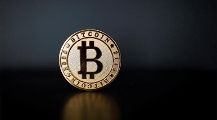 Bitcoin averts split as miners back new software upgrade