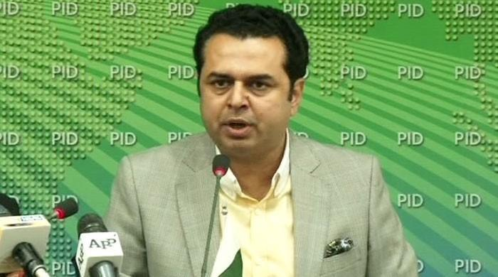 PML-N can never be divided, says Talal Chaudhry