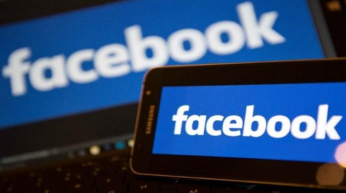 High-tech mystery: Is a Facebook phone in the works?