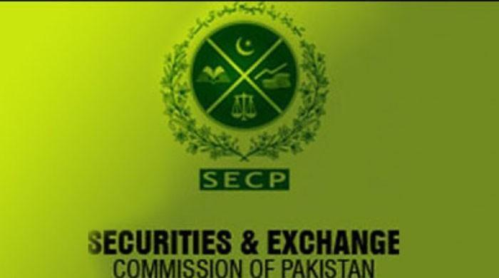 Zafar Abdullah to be appointed acting SECP chairman: sources