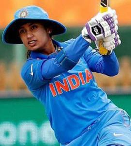 India eye history in Women's World Cup final against England