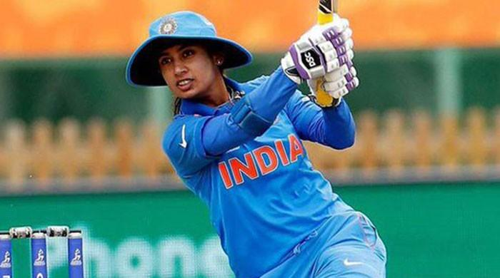 Women`s World Cup: England  beat India by 9 runs to lift fourth title