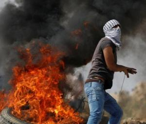 Sweden, France, Egypt seek UN meeting on Israeli-Palestinian violence