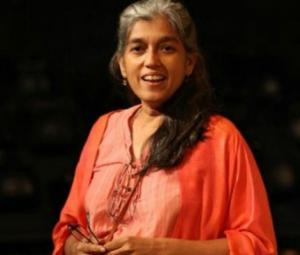 Q&A: Ratna Pathak Shah on not being a director's actor