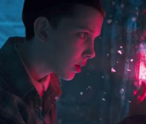 'Stranger Things' Season 2 trailer is a real 'Thriller'