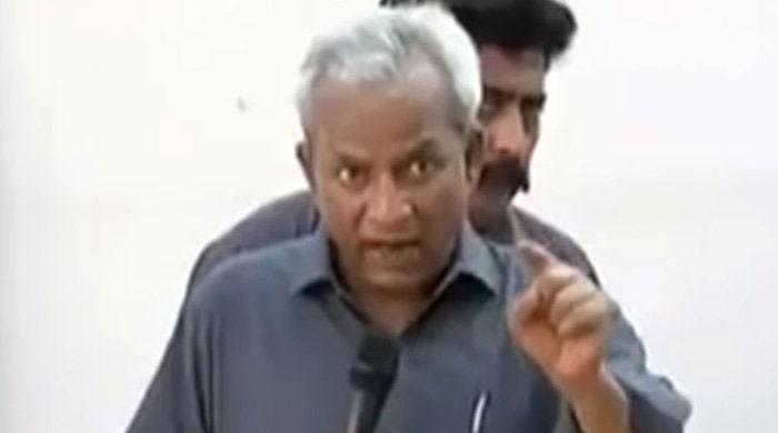 Prima facie Nehal Hashmi committed contempt of court: SC observes