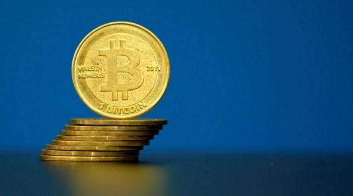 US venture capital's digital coin quandary: cash-rich startups