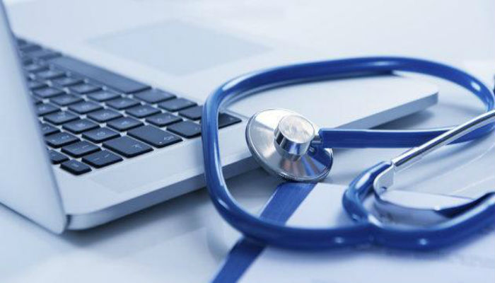Doctors View Technology As Largely Problematic Health