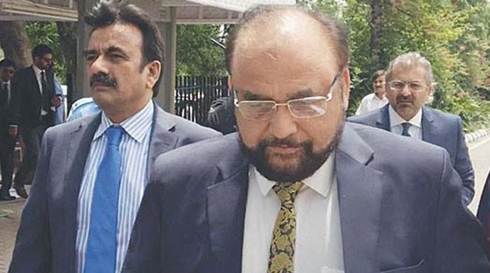 Panama JIT dissolved as members back to routine jobs