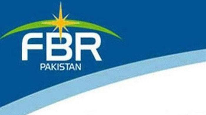 FBR sends notices to more than 2,000 people over 'expensive gifts'