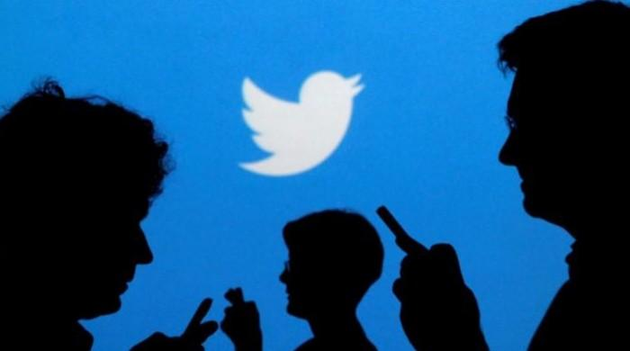 Twitter no longer at 'death's door' as earnings report approaches