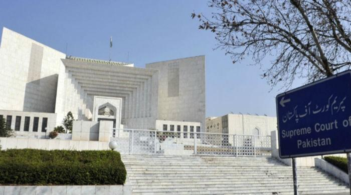 SC questions Balochistan govt over lack of progress in Quetta bombing case