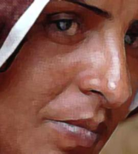 My 15 years of struggle, gone to waste: Mukhtar Mai