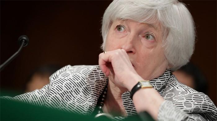 US Federal Reserve keeps benchmark interest rate unchanged