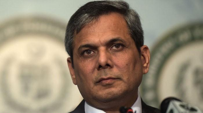 Indian brutality in occupied Kashmir on the rise: FO