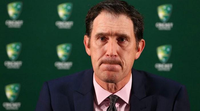 Cricket Australia ready for arbitration in pay row