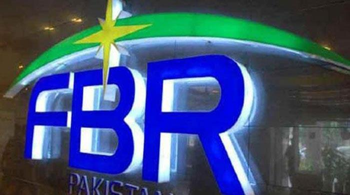 How much tax did parliamentarians pay: FBR issues directory