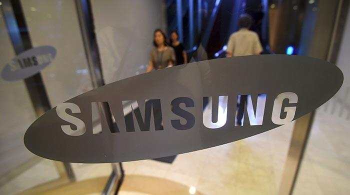 Samsung overtakes Apple as most profitable tech firm