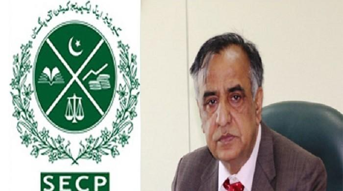 Zafar Hijazi forced me to change FIA statement: SECP official