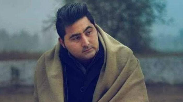 PHC orders shifting Mashal murder case from Mardan to Abbottabad