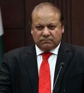 Nawaz Sharif: A political journey