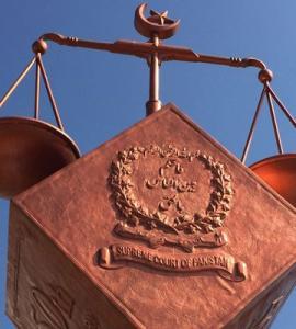 Politicians tweet reactions to historic Panama verdict
