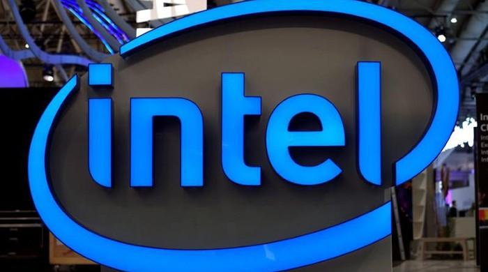 Intel lifts forecasts as driverless tech, AI add to PC gains