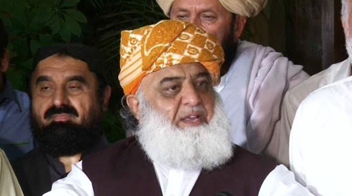 Opponents think they have won case: Fazl