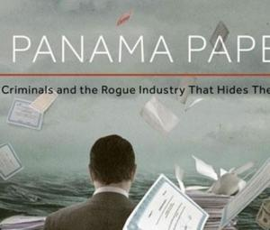 From Panama to the Supreme Court