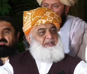 Opponents think they have won, says Fazl
