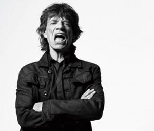 ´England Lost´: Mick Jagger sings Brexit blues