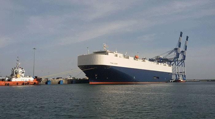 Sri Lanka, China sign long delayed $1.5 bn port deal