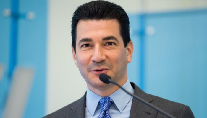 FDA aims to reduce nicotine content in cigarettes