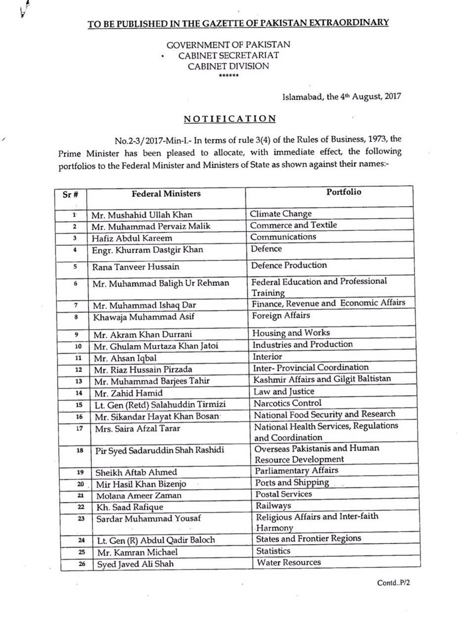 research papers on education in pakistan · ce sujet a 0 réponse, 1 participant et a été mis à jour par dajourponottio, il y a 1 jour et 8 heures affichage de 1 message (sur 1 au total) auteur messages 4.