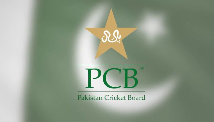 Punjab govt asks PCB to reschedule World XI tour | Sports