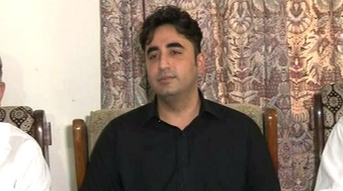 Upset on how Gulalai is attacked for raising voice: Bilawal